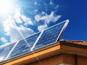 microgrid contracts