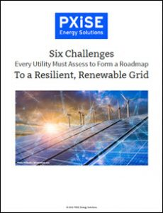 renewable grid