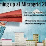 Final Day of Microgrid 2021 Features Launch of New Coalition to Advance Microgrids and a Peak into the Future of the Technology