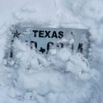Enchanted Rock Builds 3.5-MW Microgrid for Texas Manufacturing Plant