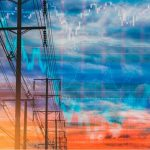 Advanced Microgrids Create Value for Utilities and Consumers