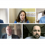 Microgrid 2021 Kicks Off with Expert Panel on Why Today's Grid Makes Microgrids Necessary