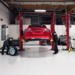 Tesla Cited for Air Pollution Violations. Its Penalty? Build a Community Microgrid