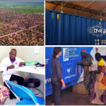 Microgrid Knowledge Names Three Winners of the 2021 Microgrid Greater Good Awards