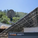 PG&E Turns to 3 Kinds of Microgrids to Avert Wildfire Power Shutoffs