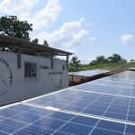 Will Utility Partnerships in Minigrid Projects Help Overcome Electrification Barriers in Uganda?