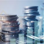 Verdant Microgrid Partners with ClearGen and Blackstone in $150 Million Financing Agreement