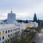 In Midst of Record Heat Wave, Oregon Passes Clean Energy Bill with Microgrid Provisions