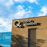 Quebec Town Begins Operating Clean Energy Microgrid Following Fossil Fuel Disaster