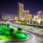 San Diego Approves Deal with Shell New Energies for 8 Microgrids