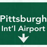 Pittsburgh Is Now Home to the World's First Major Airport Completely Poweredby a Hybrid Microgrid