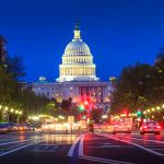 Latest US Infrastructure Bill Continues to Champion Microgrids, Resilience and Remote Communities