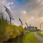 What Are Renewable Energy Communities and How Will They Grow?