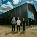 During Earthquakes and Fires, Oregon Military Microgrid Can Serve the Community for 14 Days