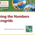 Crunching the Numbers of Microgrids