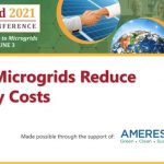 How Microgrids Reduce Energy Costs