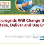 How Microgrids Will Change the Way We Make, Deliver and Use Energy