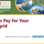 How to Pay for Your Microgrid