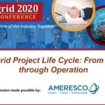 Microgrid Lifecycle: From Inquiry through Operation