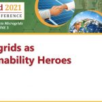 Microgrids as Sustainability Heroes