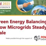 The Green Energy Balancing Act: How Microgrids Steady the Scale