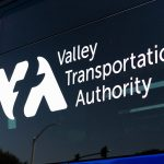 California Transportation Authority Proposes Bus Charging Microgrid