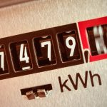 Microgrid Advocates Push Back as Utility Challenges Standby Rate Change