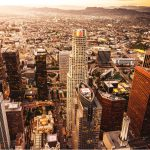 US' Largest County — Los Angeles — Proposes Agency to Support Microgrids in a Large Swath of California