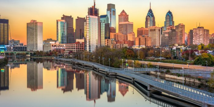 Plans Unveiled for Microgrid 2022!